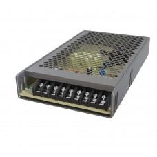 Драйвер для магнитного шинопровода DC48V 200Вт Technical TRX004DR-200S