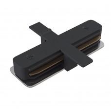 Прямой коннектор для однофазного встраиваемого шинопровода Technical TRA002C-11B
