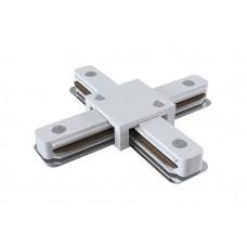 Х-образный коннектор для однофазного шинопровода Technical TRA001CX-11W