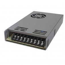 Драйвер для магнитного шинопровода DC48V 350Вт Technical TRX004DR-350S