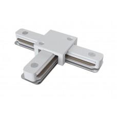 Т-образный коннектор для однофазного шинопровода Technical TRA001CT-11W