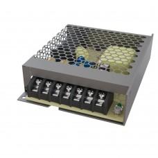 Драйвер для магнитного шинопровода DC48V 100Вт Technical TRX004DR-100S