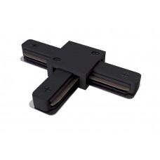 Т-образный коннектор для однофазного шинопровода Technical TRA001CT-11B