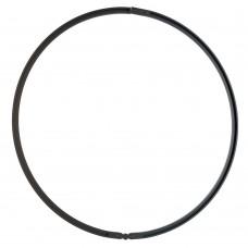 Шинопровод однофазный ф1200 мм Technical TRX002-111B черный