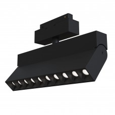 Трековый светильник Technical TR015-2-20W4K-B