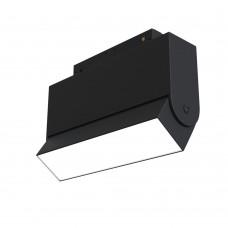 Трековый светильник Technical TR013-2-10W4K-B