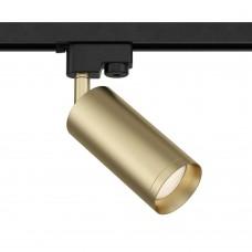 Трековый светильник Technical TR004-1-GU10-MG
