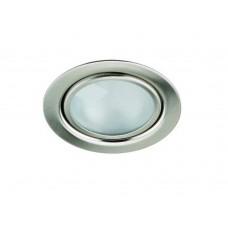Светильник мебельный flat Novotech 369120