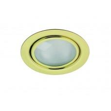 Светильник мебельный flat Novotech 369121