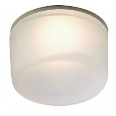 Встраиваемый светильник влагозащищенный aqua Novotech 369277