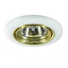 Встраиваемый светильник stone Novotech 369278