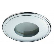 Встраиваемый светильник влагозащищенный aqua Novotech 369303