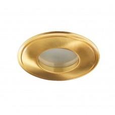 Встраиваемый светильник влагозащищенный aqua Novotech 369304