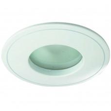 Встраиваемый светильник влагозащищенный aqua Novotech 369305