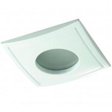 Встраиваемый светильник влагозащищенный aqua Novotech 369309