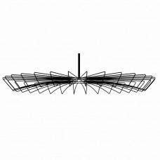 Плафон Nowodvorski Cameleon Umbrella 8574