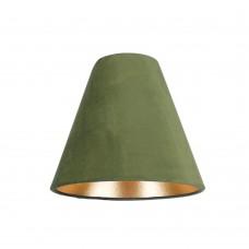 Абажур Nowodvorski Cameleon Cone S 8503