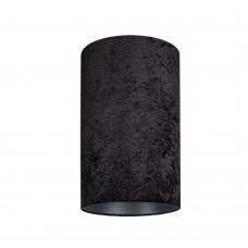 Абажур Nowodvorski Cameleon Barrel thin S 8422