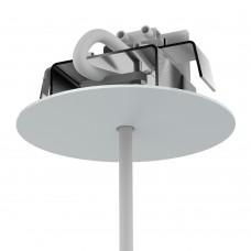 Основание для светильника Nowodvorski Cameleon Canopy F 8548