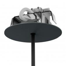 Основание для светильника Nowodvorski Cameleon Canopy F 8547
