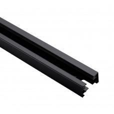Шинопровод двухфазный Nowodvorski Profile 9448