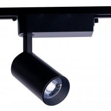 Трековый светильник Nowodvorski Profile Iris 9001 12W 3000K