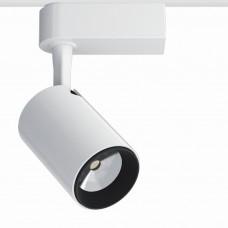 Трековый светильник Nowodvorski Profile Iris 8995 7W 3000K
