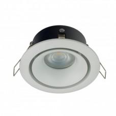 Встраиваемый светильник Nowodvorski Foxtrot 8373