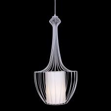 Подвесной светильник Nowodvorski Luksor Plus 8852