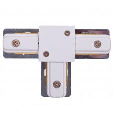 Коннектор T-образный Nowodvorski Profile 9187