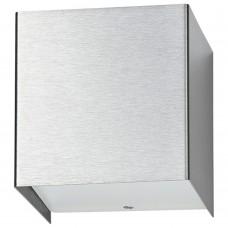 Настенный светильник Nowodvorski 5267 Cube Серебро