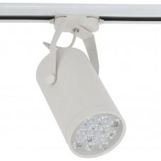 Светильник для трековой системы Nowodvorski 5950 Store Led Белый 12*1W