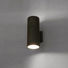 Светильник архитектурный Nowodvorski 3404 Fog Черный