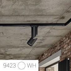 Светильник для трековой системы Nowodvorski 9423 Profile Show Белый 12*1W 4000K