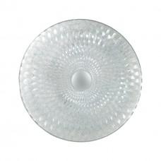 Потолочный светильник LED Cонекс 2094/DL Fiola прозрачный LED 48 Вт 3000-6000K