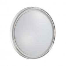 Потолочный светильник LED Cонекс 3010/DL Slot белый LED 48 Вт 3000-6000K
