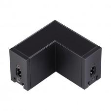 Соединитель - L Novotech 135033 Ratio черный