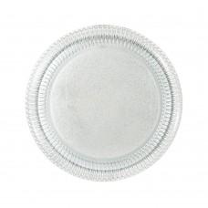 2092/EL SN 010 Светильник пластик LED 72Вт 3000-6000K D500 IP43 пульт ДУ MARELA