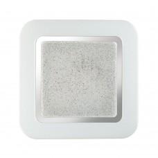 2080/CL SN 013 Светильник пластик LED 30Вт 4000К 330*330 IP43 PINO