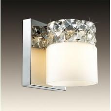 Бра Odeon Light 2749/1W Ottavia G9 53W