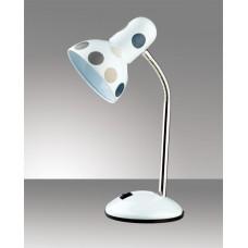 Настольная лампа Odeon Light 2592-1T Flip