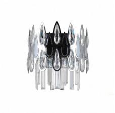 Бра Omnilux OML-71701-02 Riposto Хром E14 40 Вт