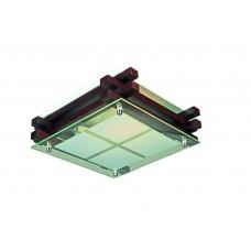 Светильник Оmnilux OML-40507-02 Чёрный