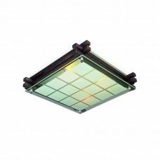 Светильник Omnilux OML-40507-04