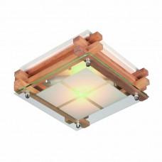 Светильник Omnilux OML-40517-02
