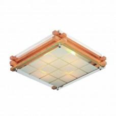 Светильник Omnilux OML-40517-04