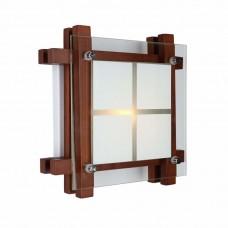 Светильник Omnilux OML-40527-01