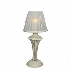 Настольная лампа Omnilux OML-73204-01