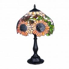 Настольная лампа Omnilux OML-80404-01