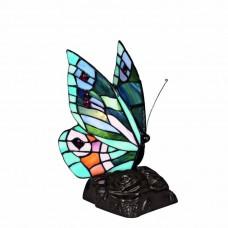 Настольная лампа Omnilux OML-81204-01
